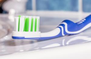予防歯科で大切なセルフケア